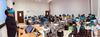 2018到2022年全球教育VR市场将以59.14%复合增长