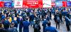 光莆重磅亮相第77屆中國教育裝備展,正式進軍國內教育照明!