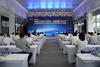 成都信息工程大学与双流区人民政府共建新型产业学院