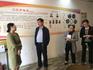 铜川市耀州区教科体局组织开展校外培训机构安全排查