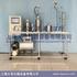 揮發性有機物(VOCs)吸附脫附實驗裝置