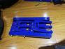 起跑器  鋁合金起跑器  標準起跑器  塑膠跑道起跑器  場地起跑器 起跑器廠家生產  起跑器規格是多少