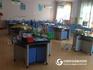 贵州省初中科学探究实验室装备方案