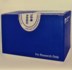 高純質粒小量/中量/大量提取試劑盒