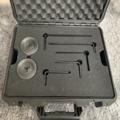 美國GSSI探地雷達天線測量輪SIR-4000