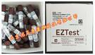 MesaLabs 自含式蒸汽灭菌生物指示剂(ATCC7953 10x6)EZS/6