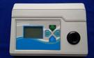 细菌浊度仪 麦氏浊度计  型号:H28473