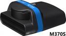 Blueprint Subsea公司单频多波束图像声呐M370S