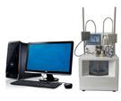 恒奥德仪器仪表电脑硬脂酸凝点测定仪配件型号:HAD-9104-4AA