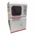 硫化橡胶电压击穿测试机