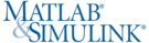 MATLAB Campus-Wide License R2021a-全校使用授权