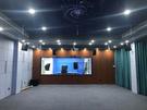 实景演播室与虚拟演播室有什么区别