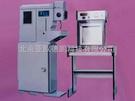高化流变仪          型号:MHY-15067