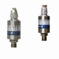 压力传感器    型号:MHY-09817