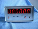 电子计数器     ? 型号:MHY-07566
