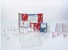 Qiagen RNeasy Micro 試劑盒 74004