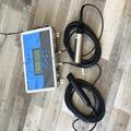 水质悬浮物监测站、污泥浓度监测站、污泥浓度监测系统