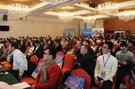 中焦視線2019大會:政策支持 技術成熟 創新驅動教育邁向3.0時代