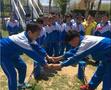 荣成市两所学校入选山东普通中小学心理健康教育特色学校