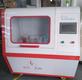 塑胶件耐电弧性测定仪使用说明