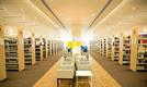 书刊扫描仪:书籍数字化,让阅读更便利
