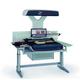 书刊扫描仪线性CCD扫描优势 北京汉龙