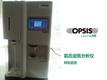 瑞典OPSIS AB公司销售总监访问LICA
