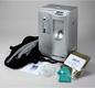 诺辉解析MAG-20模拟高原低氧训练系统