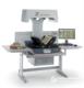 古籍书刊扫描仪保护珍贵古籍,传承千年文脉
