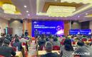 北京市高等教育学会教育信息技术研究分会年会顺利举办