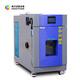 恒温恒湿试验箱在试验中怎样控制温湿度