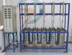 全直径岩心饱和度测定仪应用案例