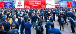 光莆重磅亮相第77届中国教育装备展