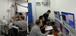 Science: 扫描探针显微镜控制器在二维磁性材料研究中的突破性应用进展