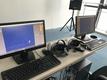 微视酷VR编程教室助力中小学信息技术教学升级