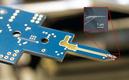 Spectrum數字化儀助力研發人員提升原子力顯微鏡性能