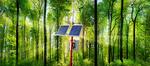 九州晟欣解析森林氣象站有哪些