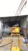 北方石化20L氣體爆炸泄爆測試系統(適用于大專院校教學實驗、國家科研所科研實驗使用)