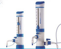 MICROLIT 100ML瓶口分配器(无弹簧阀技术)