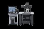 瑞士Cytosurge多功能單細胞顯微操作系統