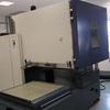 金鼎賽斯20噸三綜合試驗箱  三綜合溫濕度試驗箱 溫濕振三綜合試驗箱 三綜合振動試驗機
