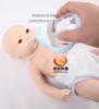 智能婴儿模型 婴儿照料模拟人 仿真婴儿哭闹模型 高智能婴儿互动照料模拟人