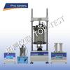 英國VJ Tech 全自動非飽和土三軸試驗系統【圖】【拓測儀器 TOP-TEST】非飽和土三軸儀