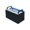 天禹智控煤气分析仪(便携型)TY-6030P