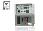 臭氧老化試驗箱,臭氧加速老化試驗箱