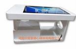 智能3D电子沙盘仪_价格
