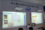 麦克赛尔激光超短焦投影机MMP-A4210W、MMP-A3810W、MMP-A3310W