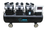 康姆普斯COMPS品牌  光学示教演示仪器及装置  TE603-70L