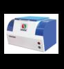 合金元素分析儀EDX-850