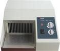 耐博樣品吹干機LDB-2